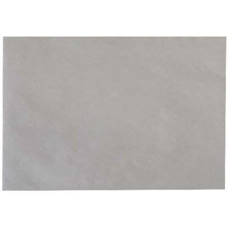 Inpakpapier vellen 40x60cm Grijs
